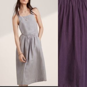 Wilfred Hymne Dress